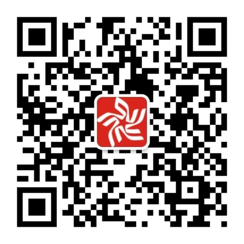1755b58bae5cd3c345a3835dffe6b2d5.jpg
